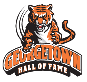Georgetown Hall of Fame