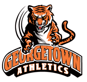 Georgetown Athletics